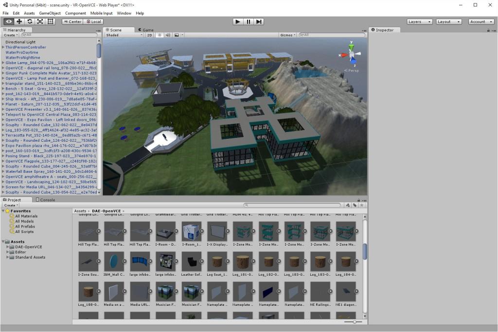 2015-09-05-OpenSim-OAR-in-Unity-VR-2