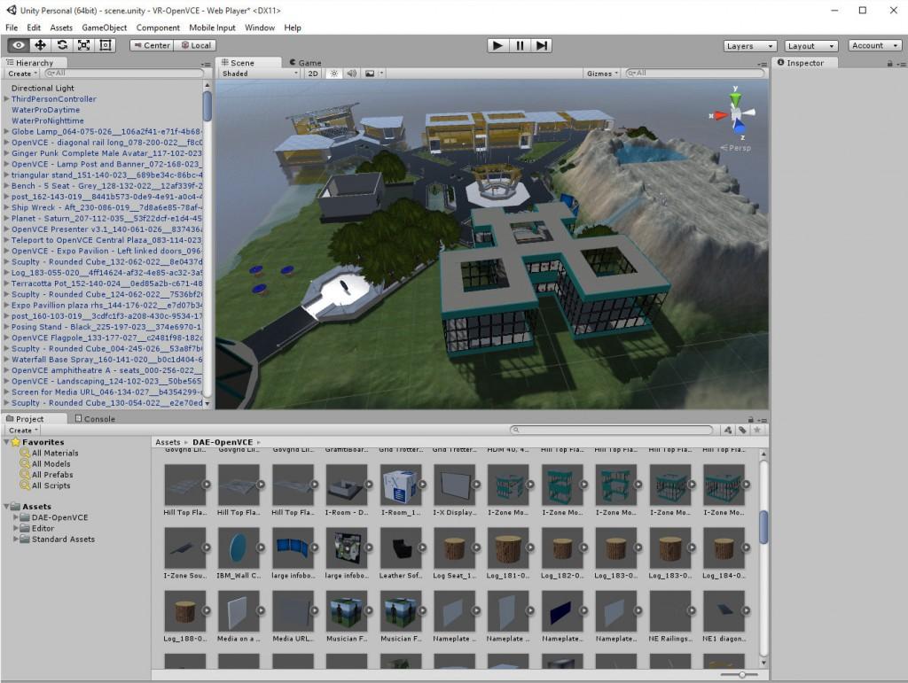 2015-09-05-OpenSim-OAR-in-Unity-VR-2-mod