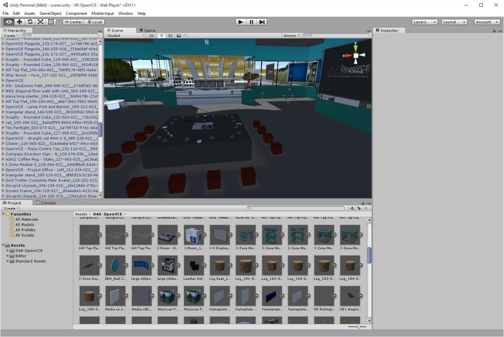 2015-09-05-OpenSim-OAR-in-Unity-VR-3