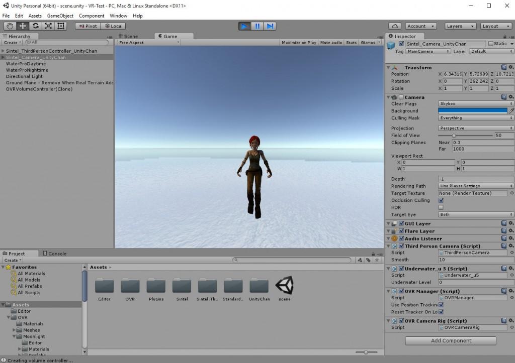 2015-09-10-Unity-VR-Sintel-UnityChan-Camera-1
