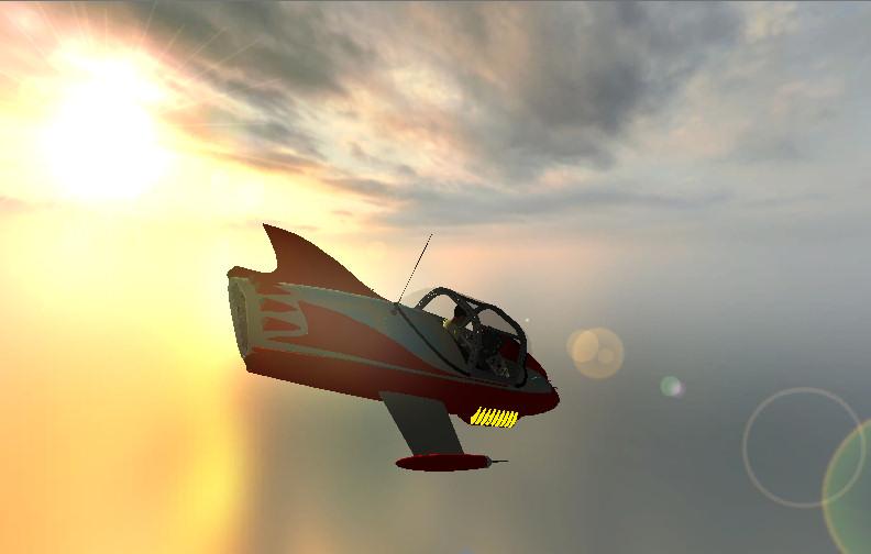2015-09-15-Unity-5-Supercar-Airborne