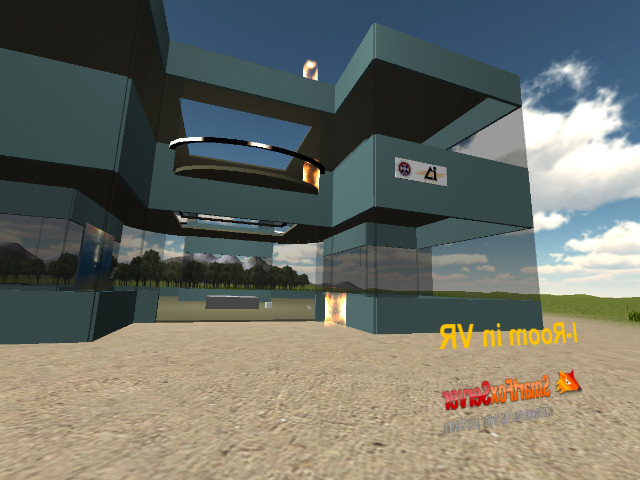 2015-09-17-Unity-I-Room-VR-0