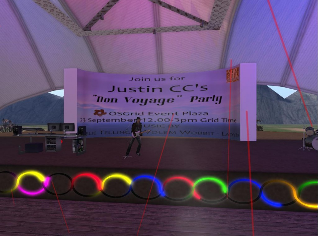 2015-09-23-OSGrid-JustinCC-Bon-Voyage_003