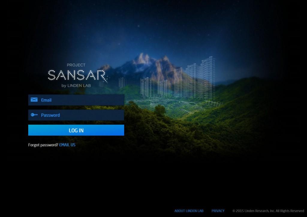 2015-09-25-Project-Sansar-3