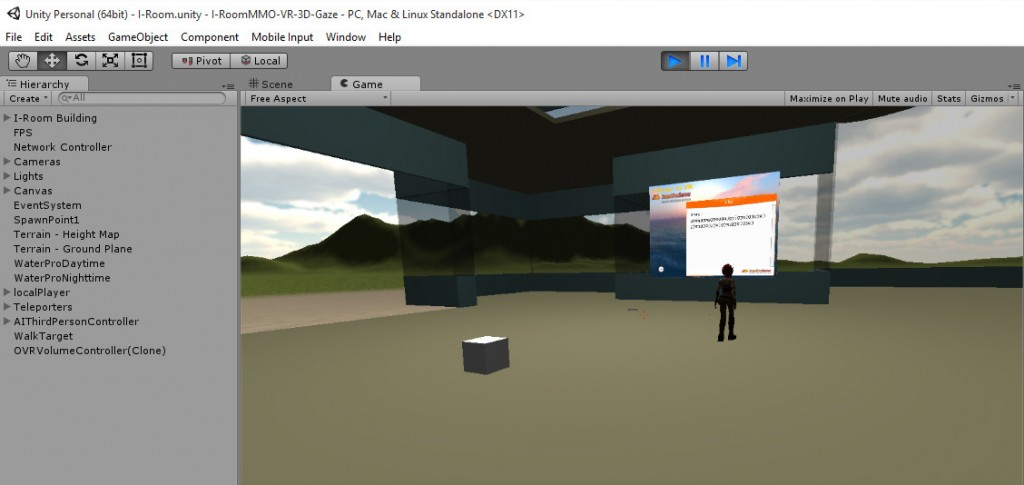 2015-09-30-Unity-I-Room-MMO-in-VR-with-New-UI