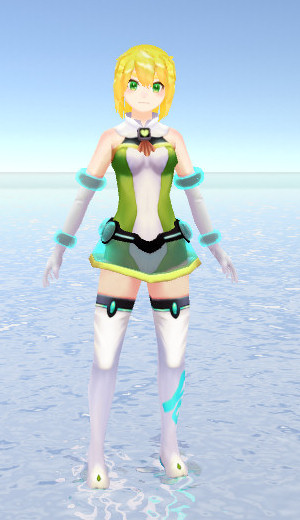 2015-11-25-Unity3D-Query-Chan-300x520