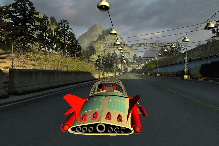 unity3d-supercar-race-1-720x480
