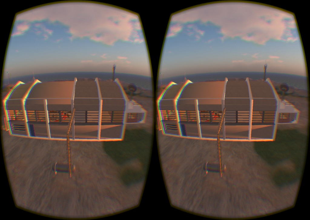 2015-10-16-CtrlAltStudio-OS-Black-Rock-VR-2