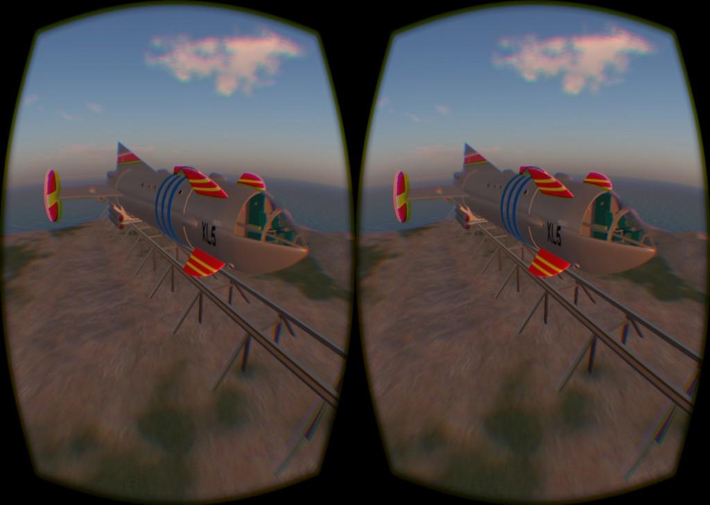 2015-10-16-CtrlAltStudio-OS-Space-City-VR-1