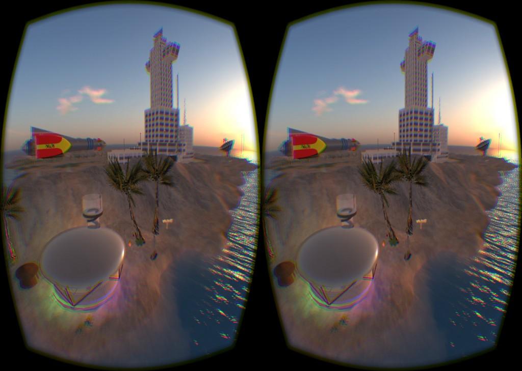 2015-10-16-CtrlAltStudio-OS-Space-City-VR-2