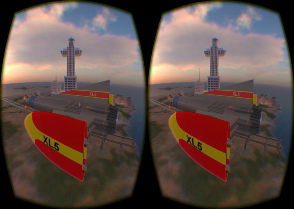 2015-10-16-CtrlAltStudio-OS-Space-City-VR-3