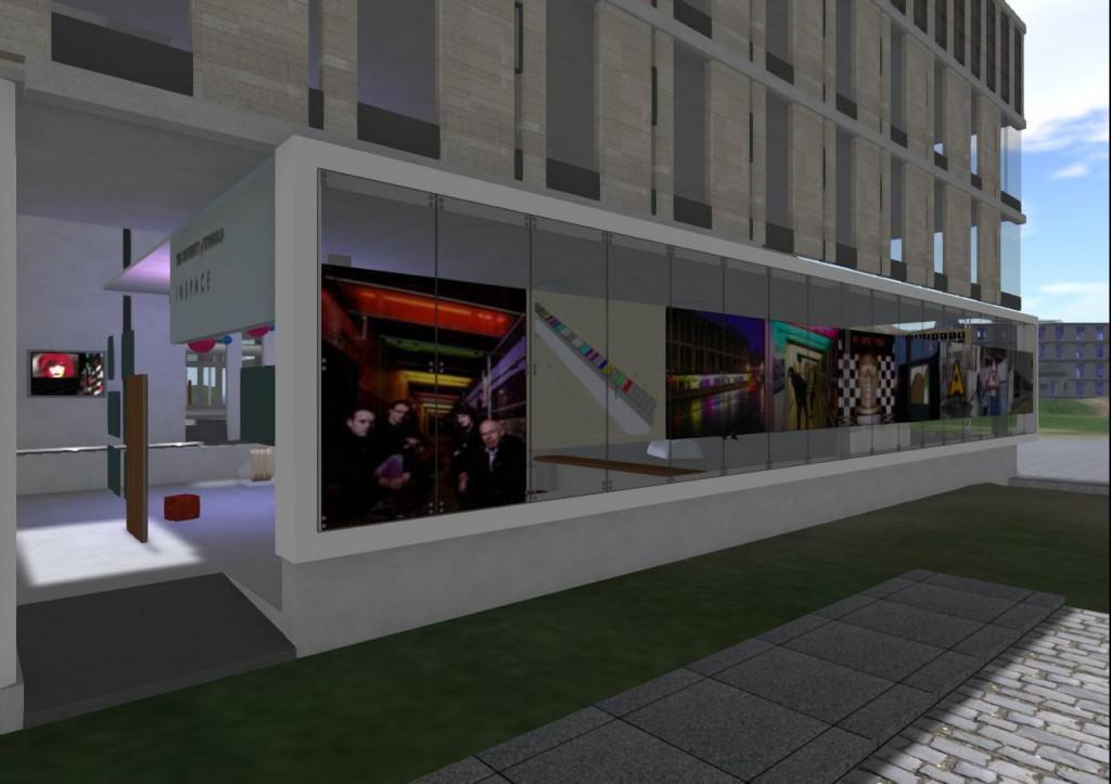 2015-10-19-Openvue-Informatics-InSpace-Walkway