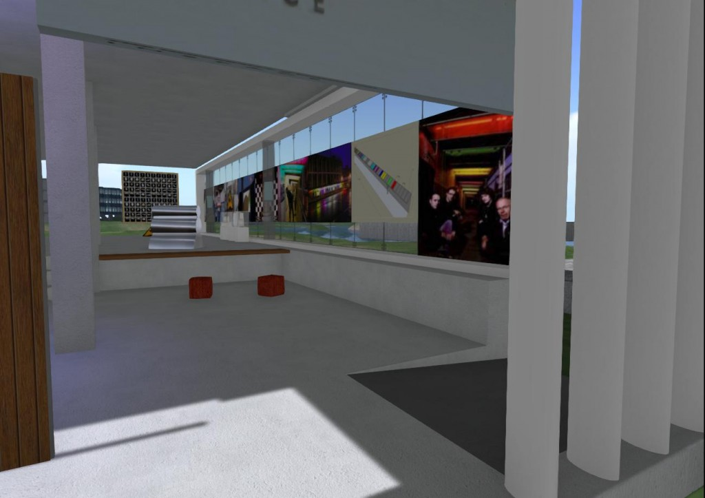 2015-10-19-Openvue-Informatics-InSpace-Walkway-Interior