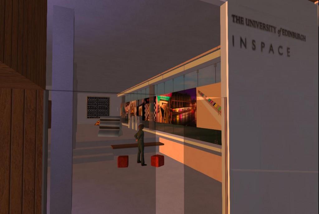 2015-10-26-Openvue-Informatics-InSpace-4