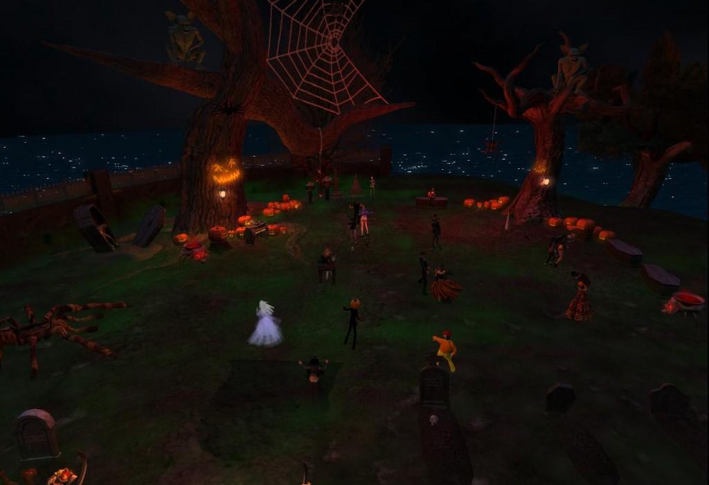 2015-10-31-OSGrid-Halloween_001