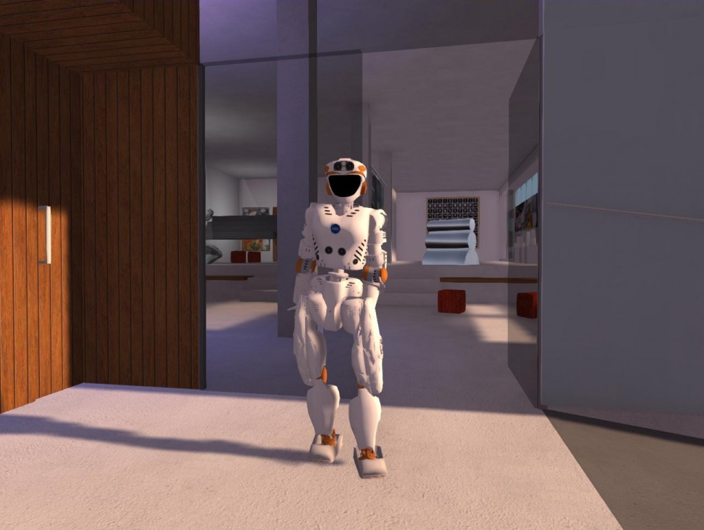 2015-11-30-Valkyrie-at-InSpace-in-OpenSim-1