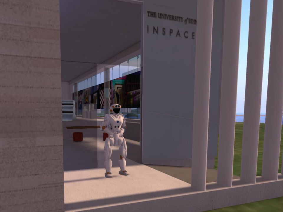 2015-11-30-Valkyrie-at-InSpace-in-OpenSim-3