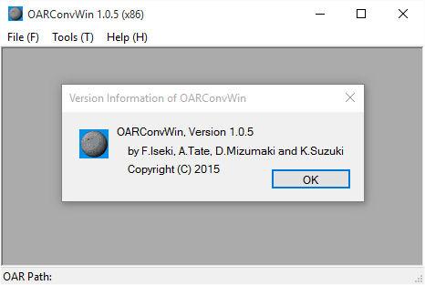 2016-04-20-OARConvWin-1.0.5