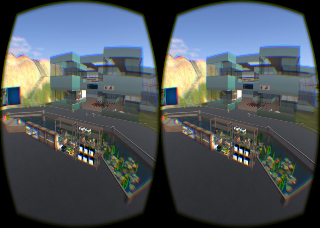 I-Room-on-OpenVCE-on-Oculus-Rift