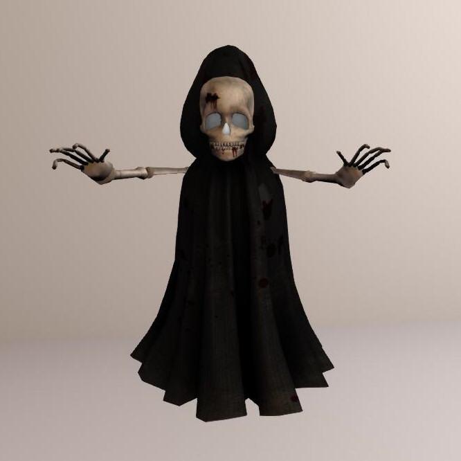SL-Halloween-Ghost-M