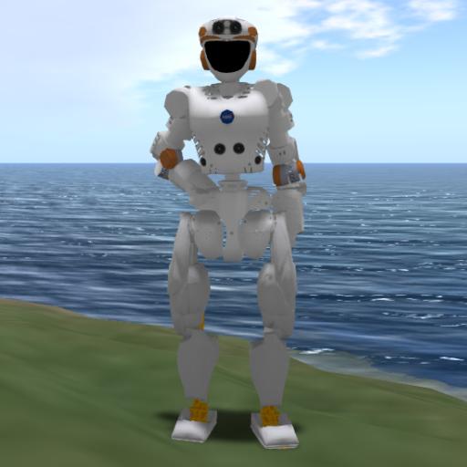 Valkyrie-Avatar-1-512x512