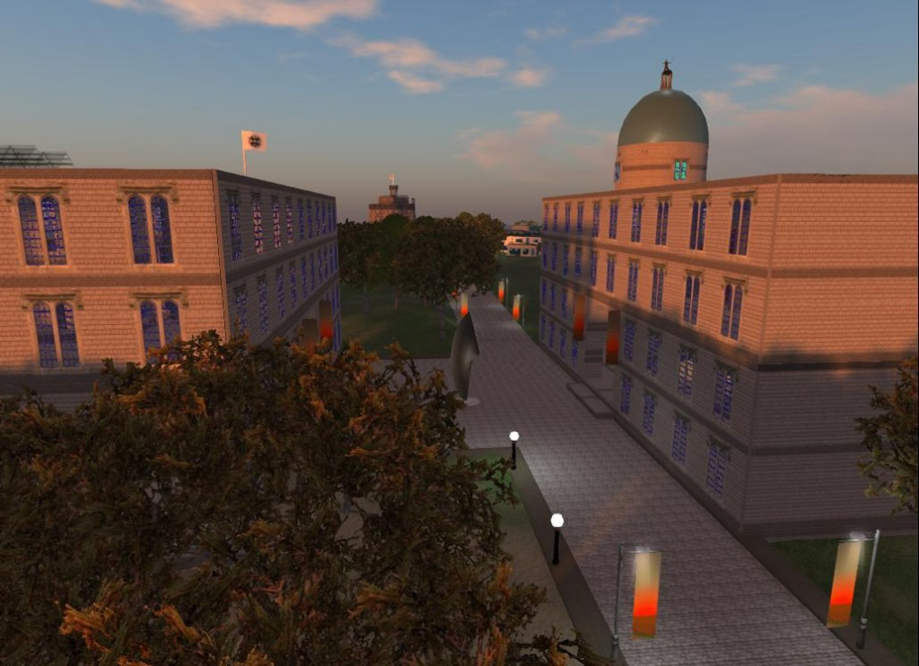 2015-11-05-Last-Look-Along-High-Street-in-SL-Sunset