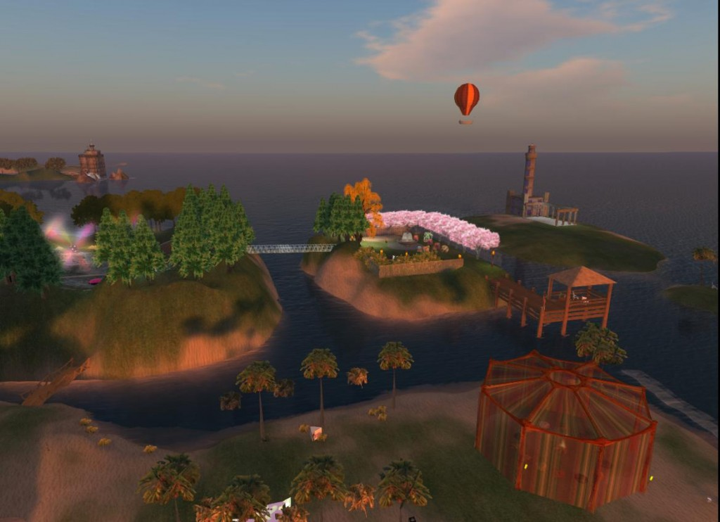 2015-11-05-SL-Balloon-over-Vue-Estate