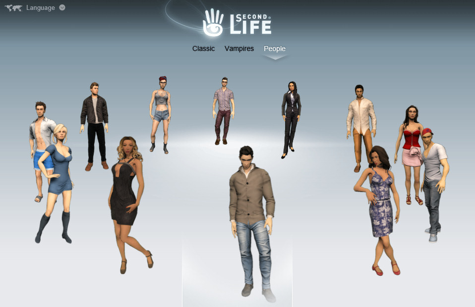2015-11-08-SL-Avatars-People