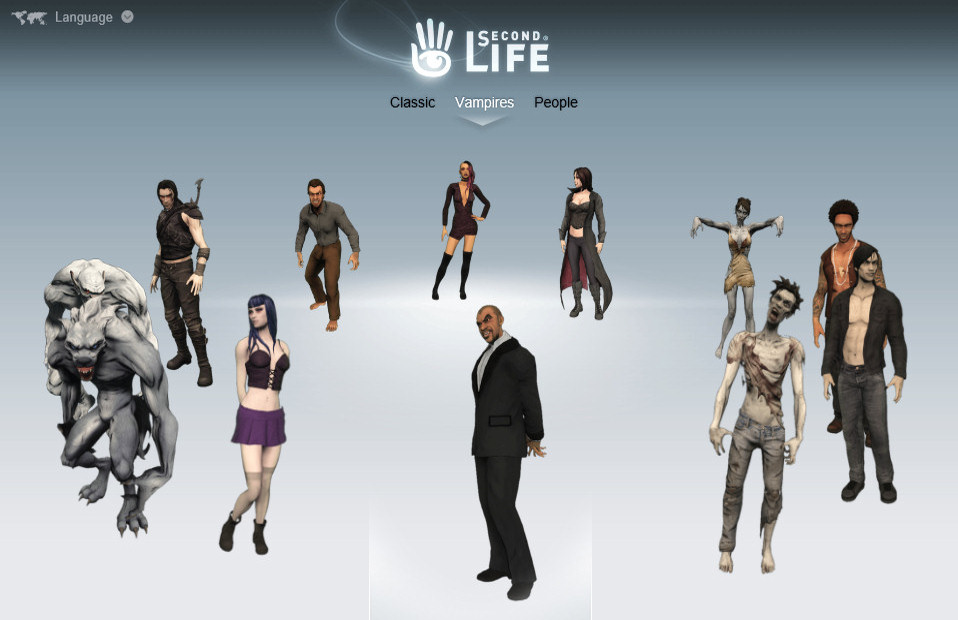 2015-11-08-SL-Avatars-Vampires