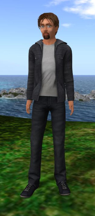 2015-11-08-SL-Classic-Avatar-Ai-with-Gabriel-Outfit