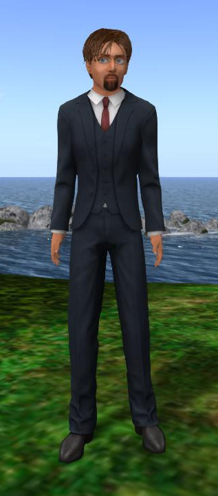 2015-11-08-SL-Classic-Avatar-Ai-with-James-Suit