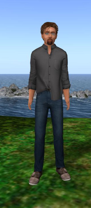 2015-11-08-SL-Classic-Avatar-Ai-with-Lucas-Outfit
