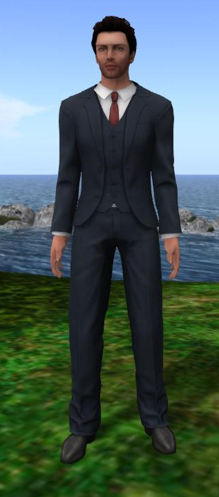 2015-11-08-SL-Classic-Avatar-James
