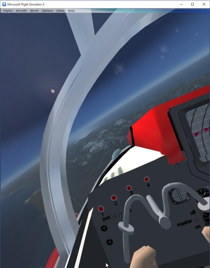 2015-11-19-Flyinside-FSX-on-Oculus-Rift-2