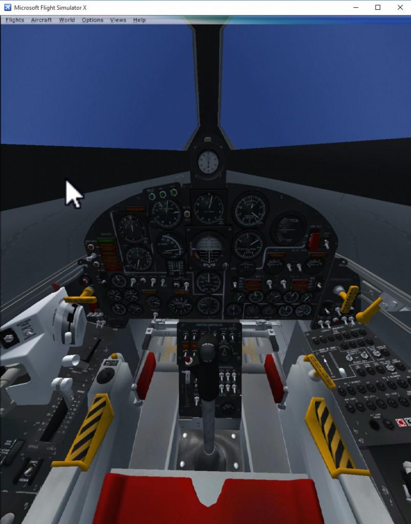 2015-11-20-Flyinside-FSX-X15-Cockpit