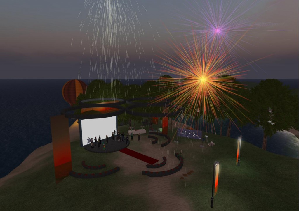 2015-11-27-SL-Virtual-Grad-Firesworks