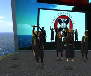 2015-11-27-SL-Virtual-Graduands