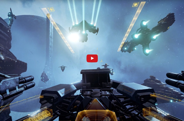 Eve-Valkyrie-Screen-Play