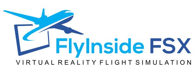 Flyinside-FSX-Logo