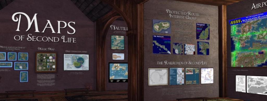 SL-Maps-Pavilion