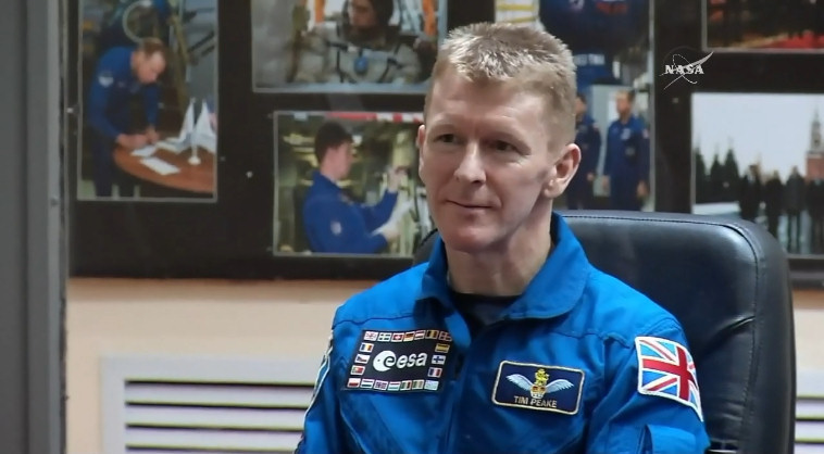 2015-12-14-Tim-Peake-Press-Conference