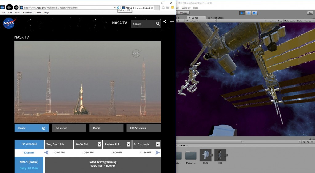 2015-12-15-ISS-in-VR-Tim-Peake-Launch