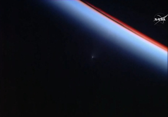 2015-12-15-Soyuz-Launch-from-ISS