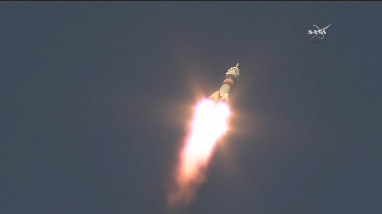 2015-12-15-Tim-Peake-Launch