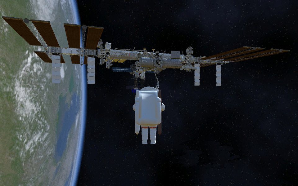 2015-12-16-Soyuz-and-Progress-added-to-ISS-2