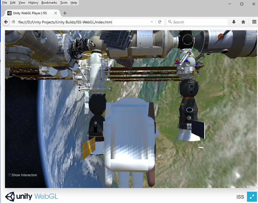 2015-12-16-Soyuz-and-Progress-added-to-ISS-in-WebGL