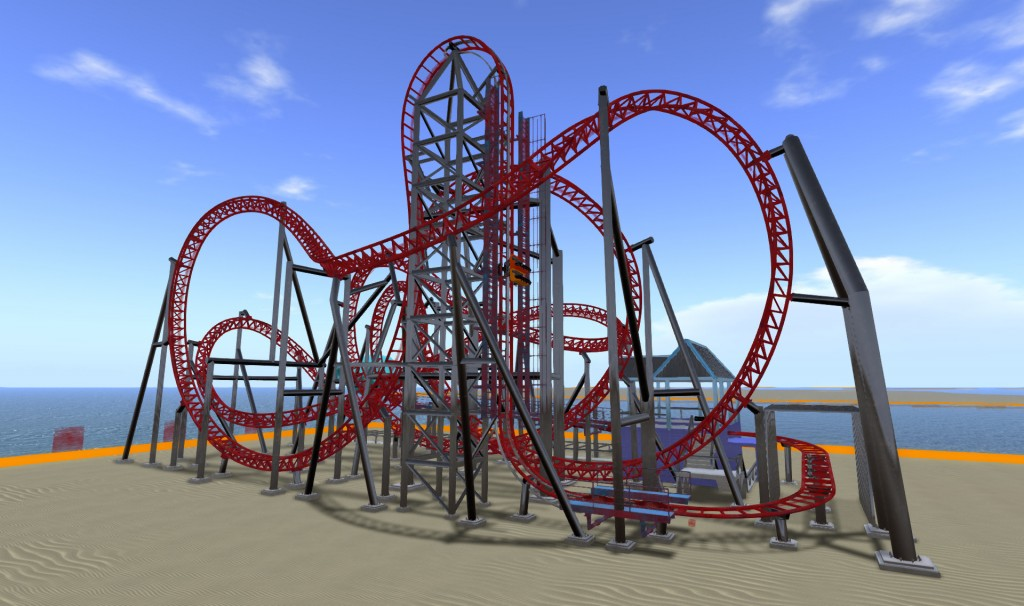 2015-12-20-Optera-Coaster-1