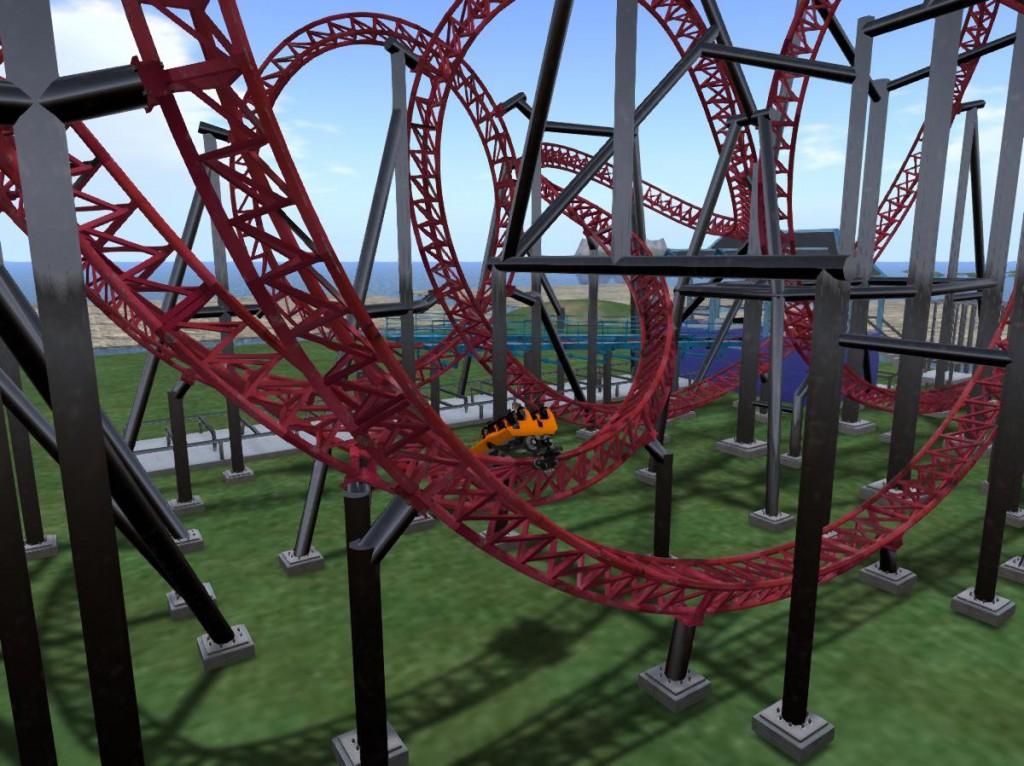 AiLand-Roller-Coaster-2