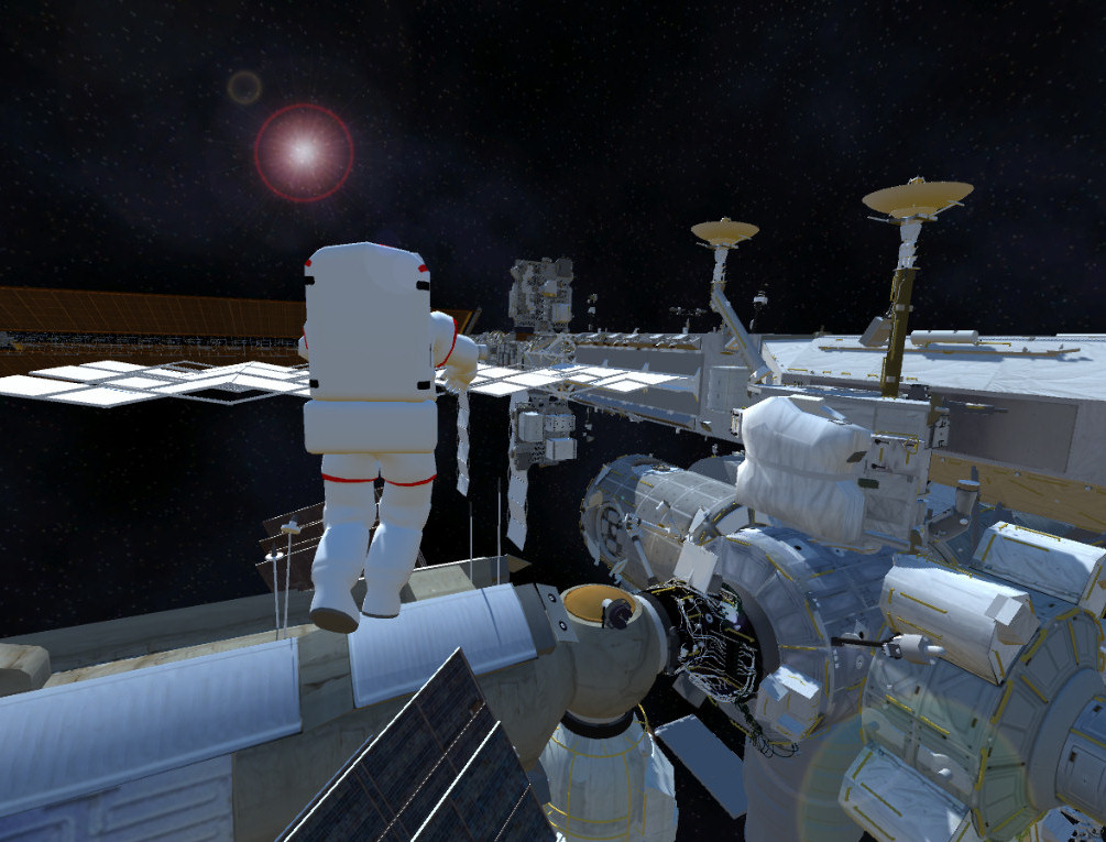 2016-01-03-ISS-Experience-1