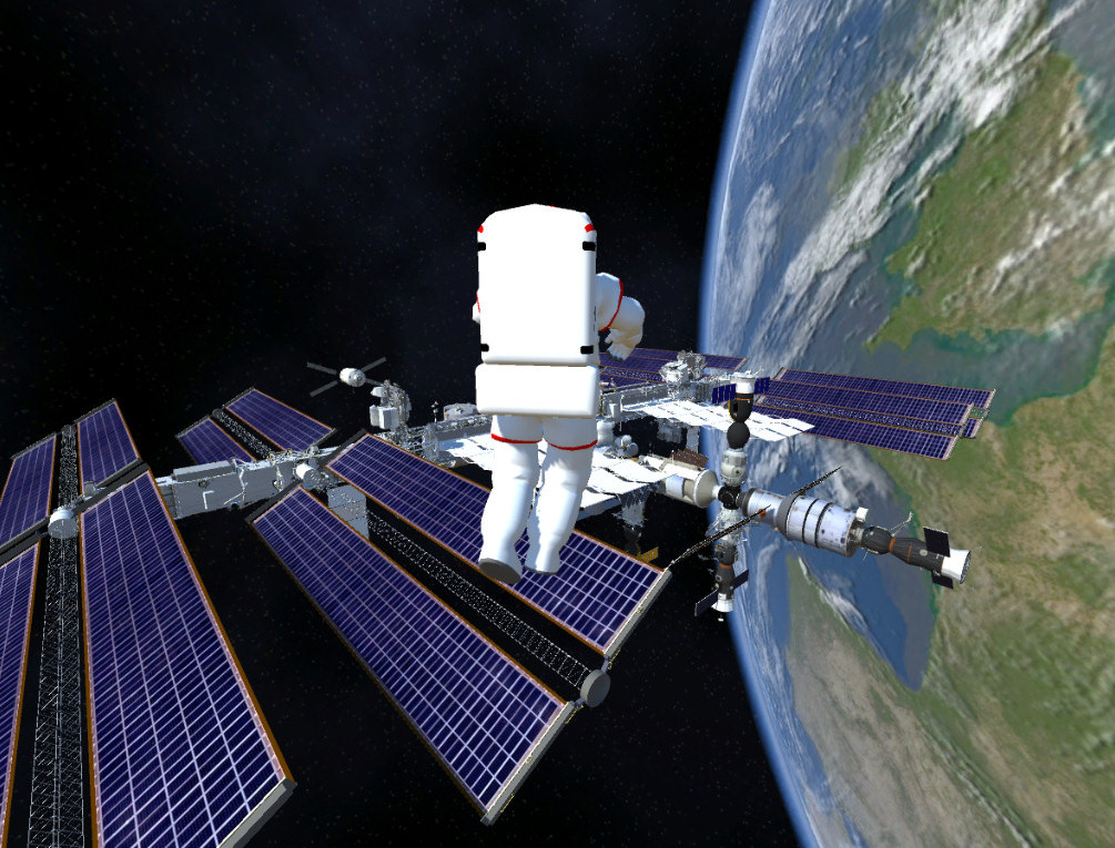 2016-01-03-ISS-Experience-2